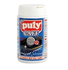 PULY CAFF PLUS TABS 2,5g
